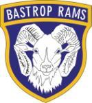 Bastrop