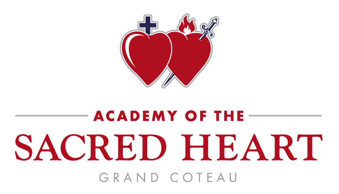 Acad. of Sacred Heart - G.C.