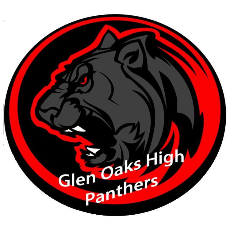 Glen Oaks