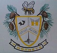 Hornbeck
