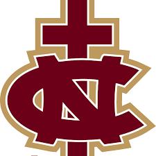 Northlake Christian